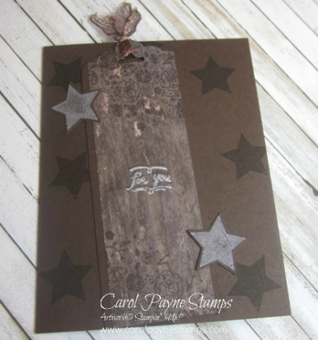 Stampin_up_wood_words_bookmark_carolpaynestamps10