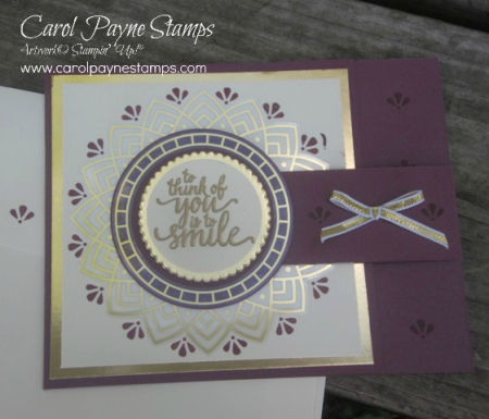 Stampin_up_eastern_beauty_fresh_fig_carolpaynestamps2