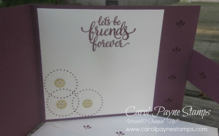 Stampin_up_eastern_beauty_fresh_fig_carolpaynestamps5