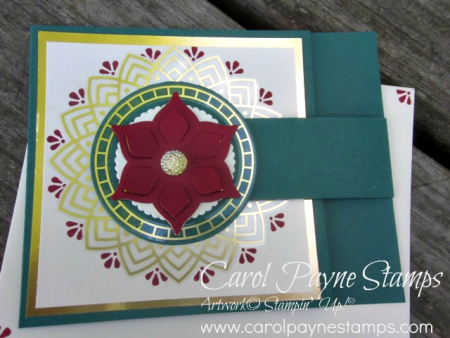 Stampin_up_eastern_beauty_christmas_carolpaynestamps1