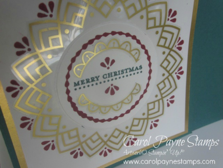 Stampin_up_eastern_beauty_christmas_carolpaynestamps4