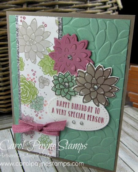 Stampin_up_oh_so_succulent_carolpaynestamps1