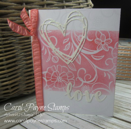 Stampin_up_sunshine_wishes_carolpaynestamps1