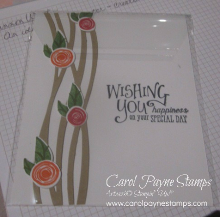 Stampin_up_swirly_bird_carolpaynestamps1