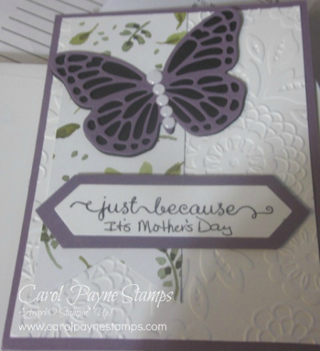 Stampin_up_just_because_for_mothers_day_carolpaynestamps2