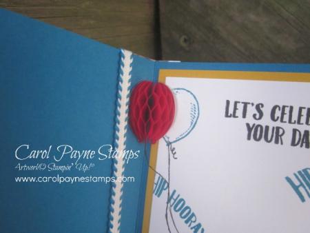 Stampin_up_birthday_delivery_golden_book_carolpaynestamps5