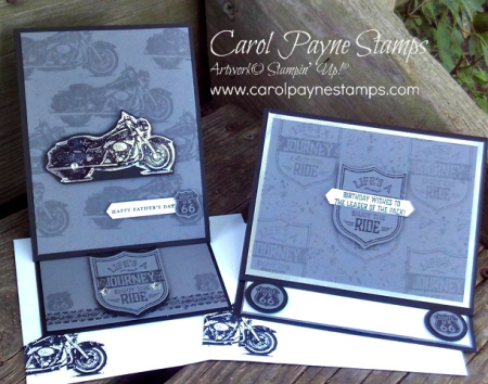 Stampin_up_one_wild_ride_carolpaynestamps1