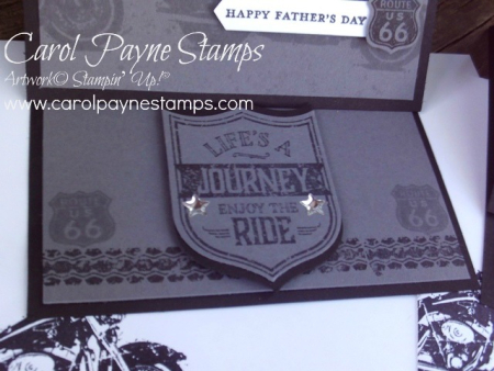 Stampin_up_one_wild_ride_carolpaynestamps5