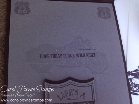 Stampin_up_one_wild_ride_carolpaynestamps6