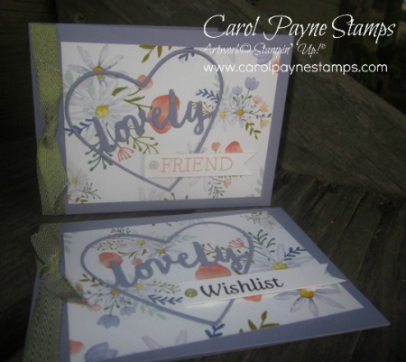 Stampin_up_lovely_words_carolpaynestamps1