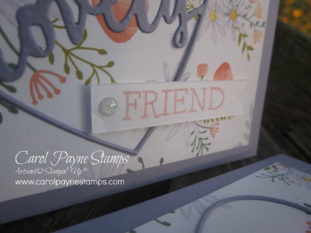 Stampin_up_lovely_words_carolpaynestamps2