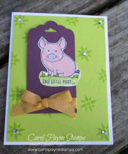 Stampin_up_this_little_piggy_carolpaynestamps6
