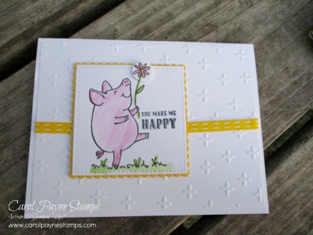 Stampin_up_this_little_piggy_carolpaynestamps2