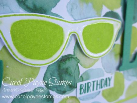 Stampin_up_pocketful_of_sunshine_carolpaynestamps4