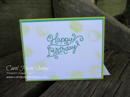 Stampin_up_pocketful_of_sunshine_carolpaynestamps6
