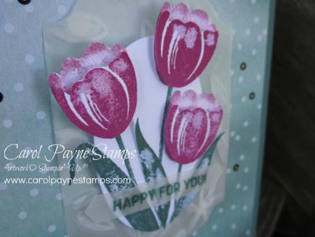 Stampin_up_tranquil_tulips_carolpaynestamps3