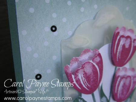 Stampin_up_tranquil_tulips_carolpaynestamps5