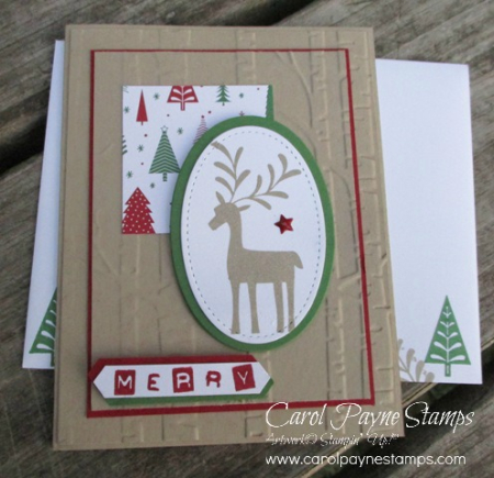 Stampin_up_merry_mistletoe_carolpaynestamps