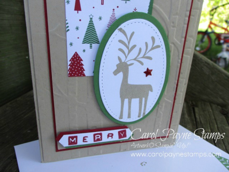 Stampin_up_merry_mistletoe_carolpaynestamps2