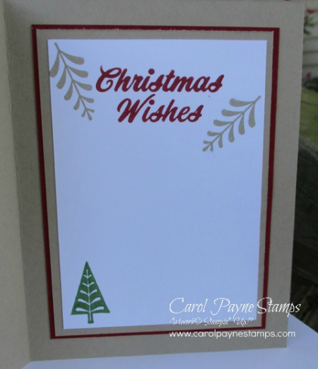 Stampin_up_merry_mistletoe_carolpaynestamps4