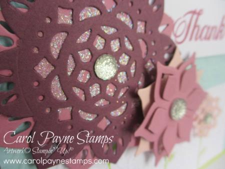 Stampin_up_eastern_medallions_carolpaynestamps2