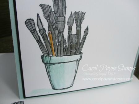 Stampin_up_crafting_forever_carolpaynestamps7