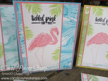 Stampin_up_fabulous_flamingo_carolpaynestamps2