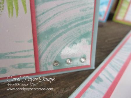 Stampin_up_fabulous_flamingo_carolpaynestamps8