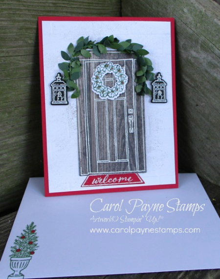 Stampin_up_at_home_with_you_carolpaynestamps1