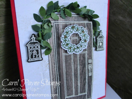 Stampin_up_at_home_with_you_carolpaynestamps2