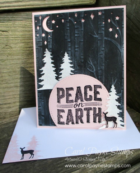 Stampin_up_carols_of_christmas_carolpaynestamps1