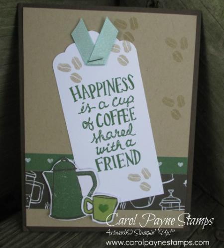 Stampin_up_coffee_cafe_carolpaynestamps4