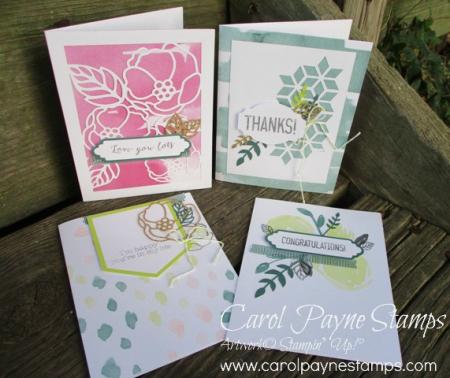 Stampin_up_soft_sayings_card_kit_carolpaynestamps2