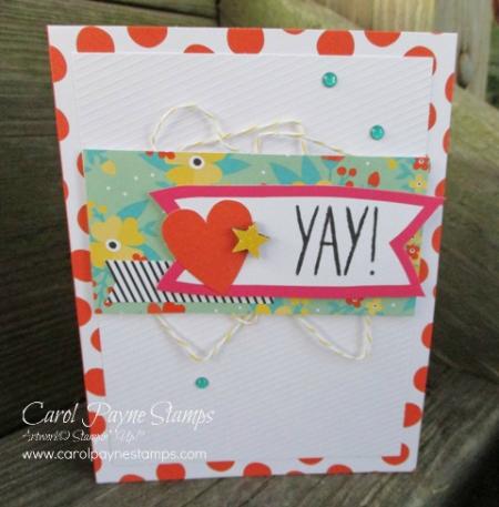 Stampin_up_oh_happy_day_card_kit_carolpaynestamps6