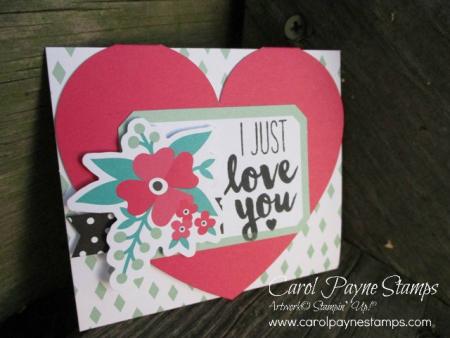 Stampin_up_oh_happy_day_card_kit_carolpaynestamps2
