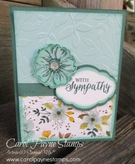 Stampin_up_flower_shoppe_carolpaynestamps1