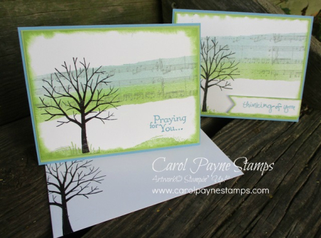 Stampin_up_sheltering_tree_carolpaynestamps1