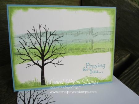 Stampin_up_sheltering_tree_carolpaynestamps2