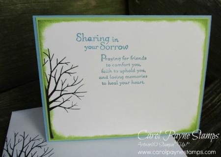 Stampin_up_sheltering_tree_carolpaynestamps8