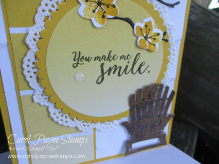 Stampin_up_colorful_seasons_smile_carolpaynestamps4