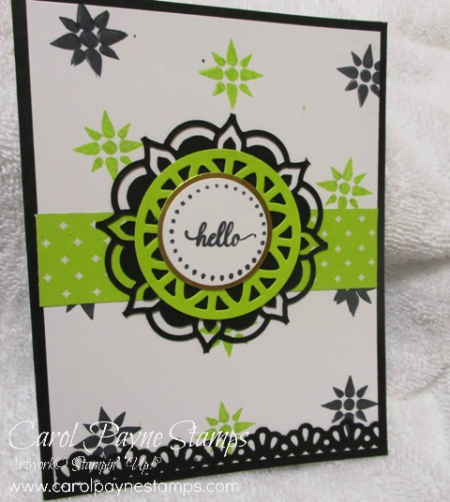 Stampin_up_eastern_beauty_carolpaynestamps