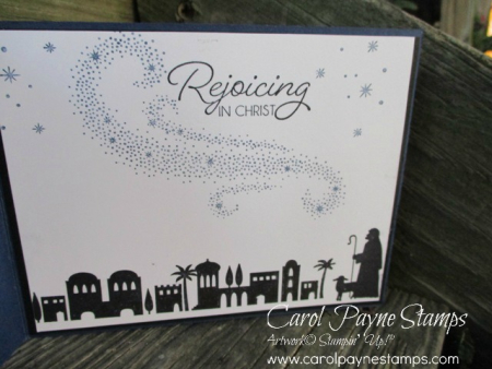 Stampin_up_night_in_bethlehem_slider_carolpaynestamps9