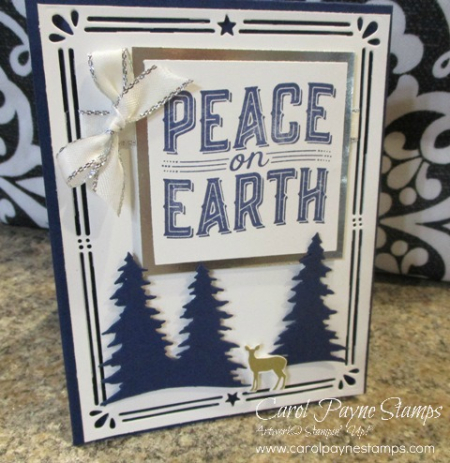 Stampin_up_carols_of_christmas_carolpaynestamps