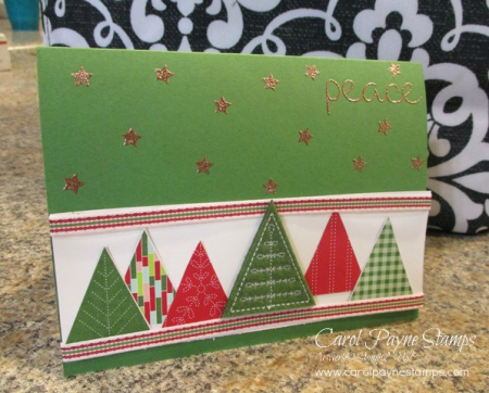 Stampin_up_christmas_quilt_carolpaynestamps2