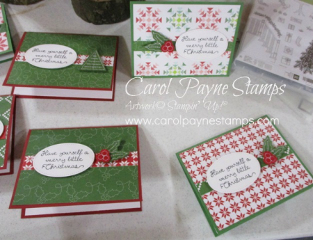 Stampin_up_christmas_quilt_carolpaynestamps4