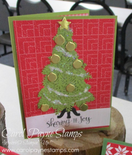 Stampin_up_ready_for_christmas_carolpaynestamps8