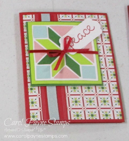 Stampin_up_christmas_quilt_carolpaynestamps1