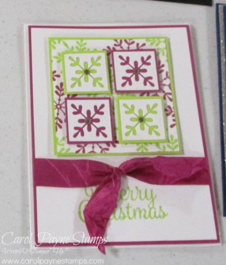 Stampin_up_snowflake_sentiments_carolpaynestamps1