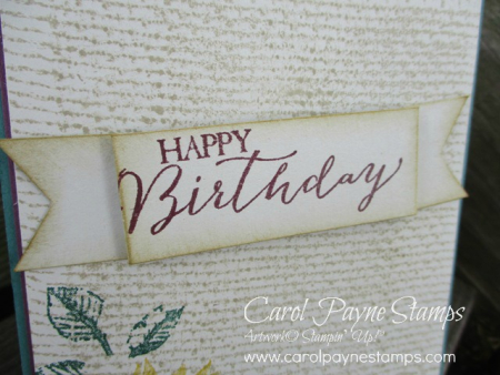Stampin_up_painted_autumn_stepped_up_banner_carolpaynestamps3