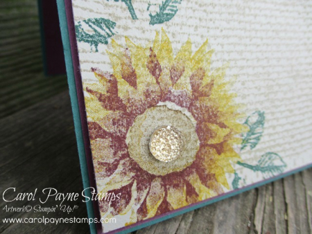 Stampin_up_painted_autumn_stepped_up_banner_carolpaynestamps2
